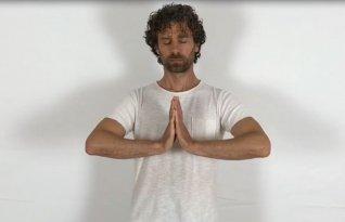 La Video Lezione di Allungati e Respira - Omaggio Video