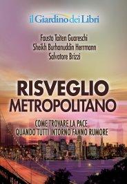 Risveglio Metropolitano - DVD