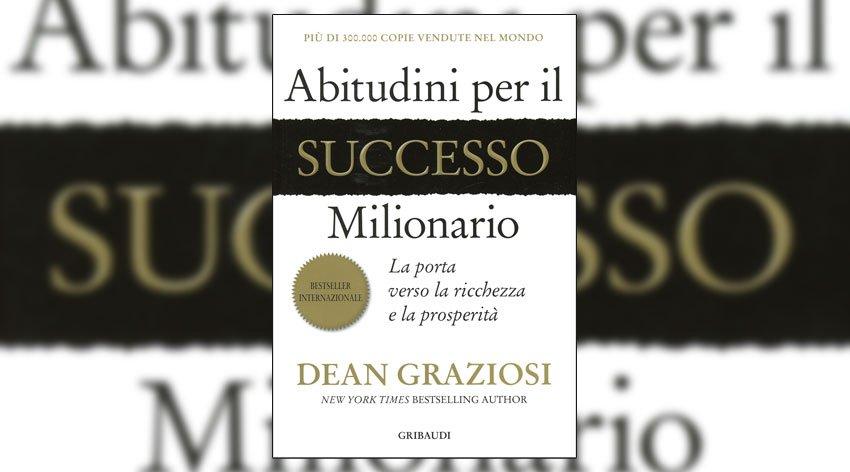 La base di ogni successo