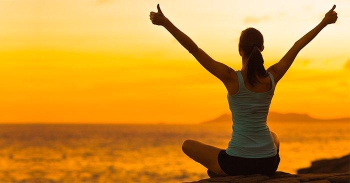 Come aumentare la vitalità