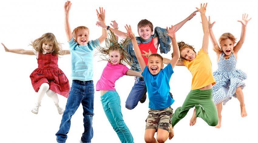 bambini estroversi-introversi-percepire-mondo