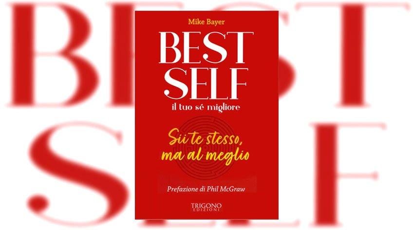 Come Scoprire il vostro sé migliore