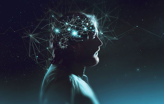 cervello emozioni