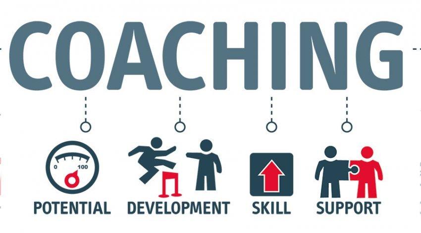 coaching-spiegato-5-minuti