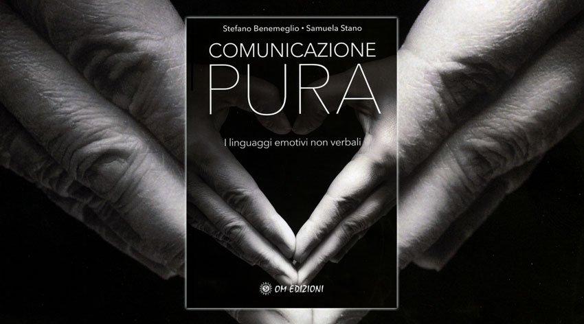 Scopri il potere della comunicazione