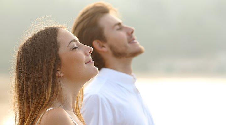 respirare-benefici-corpo