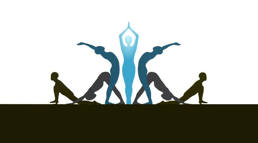 Il recupero del sonno con la yogaterapia