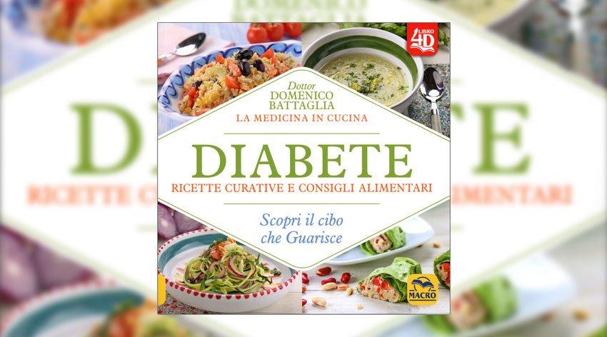 Cura del diabete un nuovo approccio