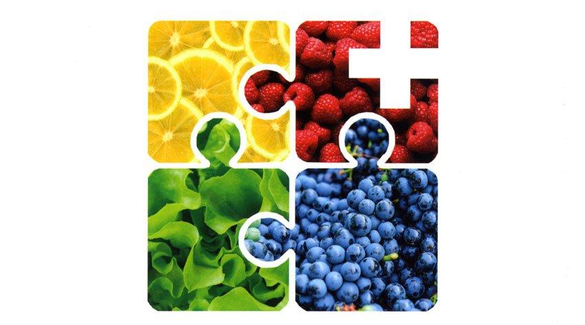 Alimentazione corretta per vivere in salute