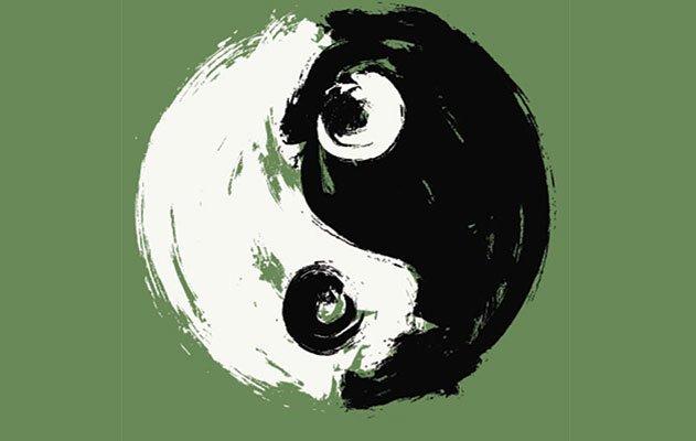 L'Equilibrio di Yin e Yang nel Corpo