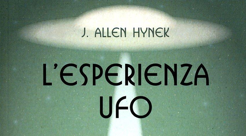 I testimoni di esperienze UFO le descrivono come eventi molto reali