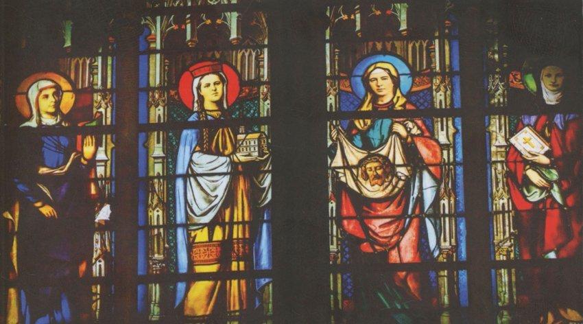 chiesa-santi-rapporto-denaro