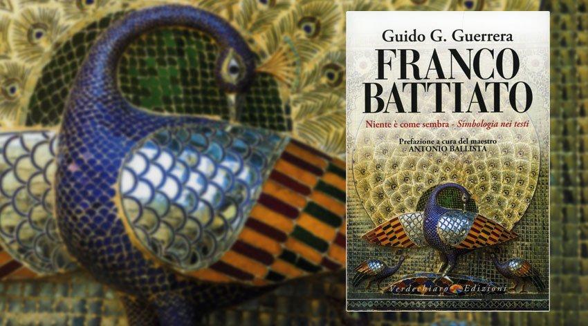 Scopri l'universo di Franco Battiato