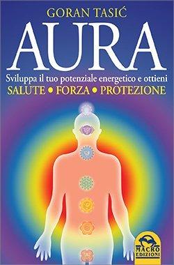 Aura - Capitolo 3