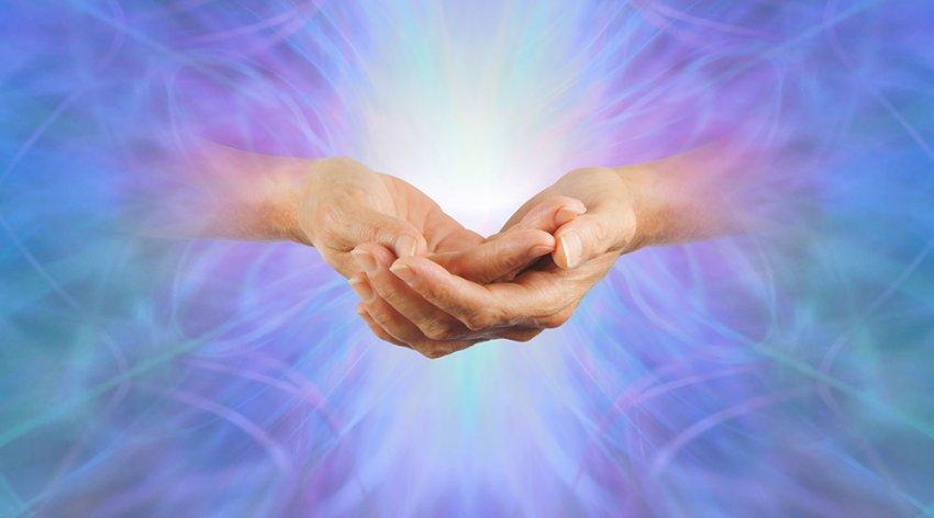 sistema-coscienza-energetica-umana