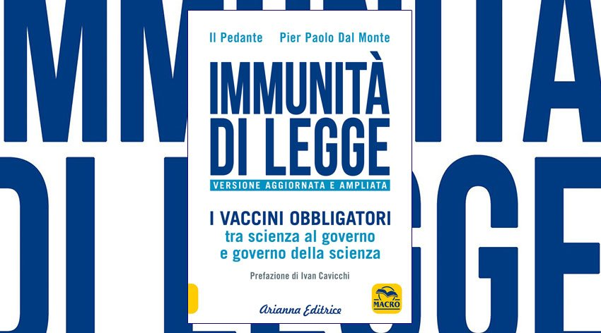 Vaccini: ci si può fidare del medico?