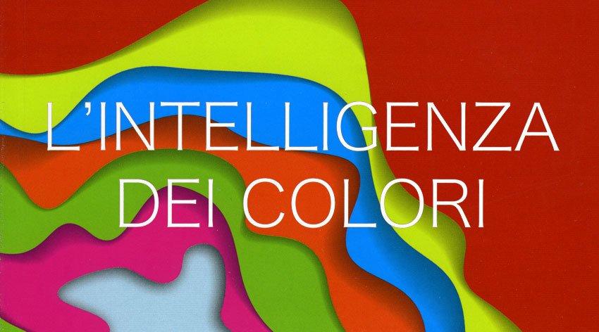 Apri le porte della mente e delle intelligenze del colore