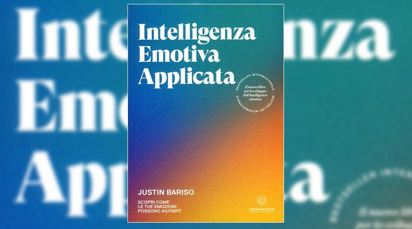 Alla scoperta dell'Intelligenza Emotiva Applicata
