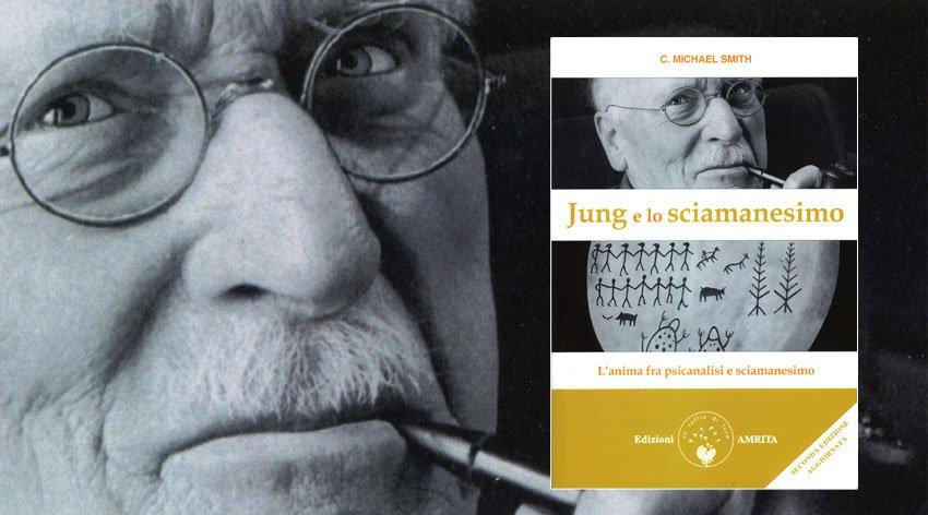 Jung e lo Sciamanesimo