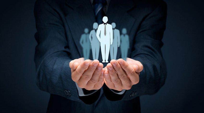 leader-volto-ritmo-azienda