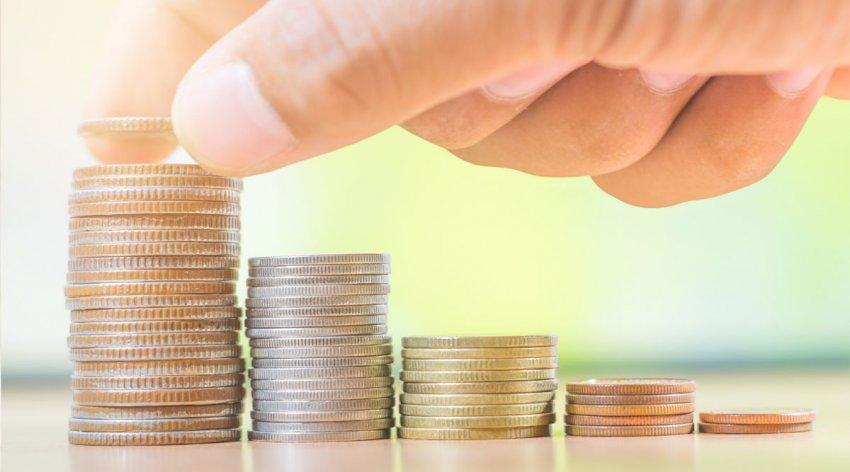 Libertà finanziaria e gestione del denaro