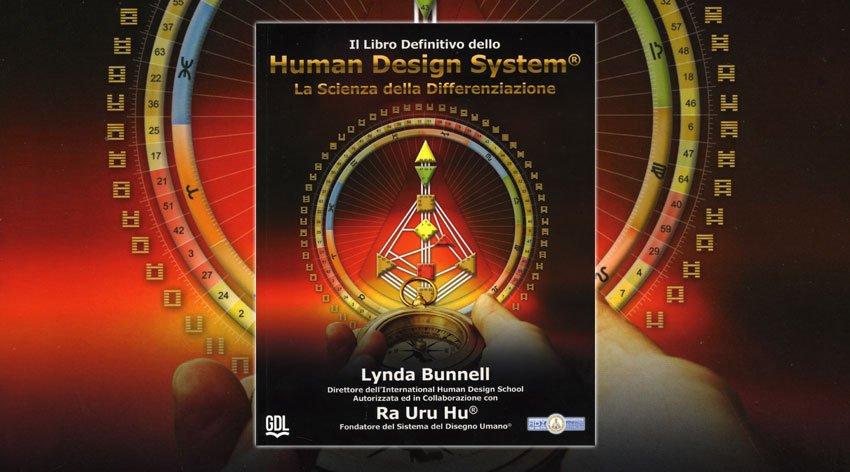 Scopri Il Sistema del Disegno Umano