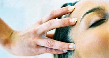 massaggio-craniosacrale