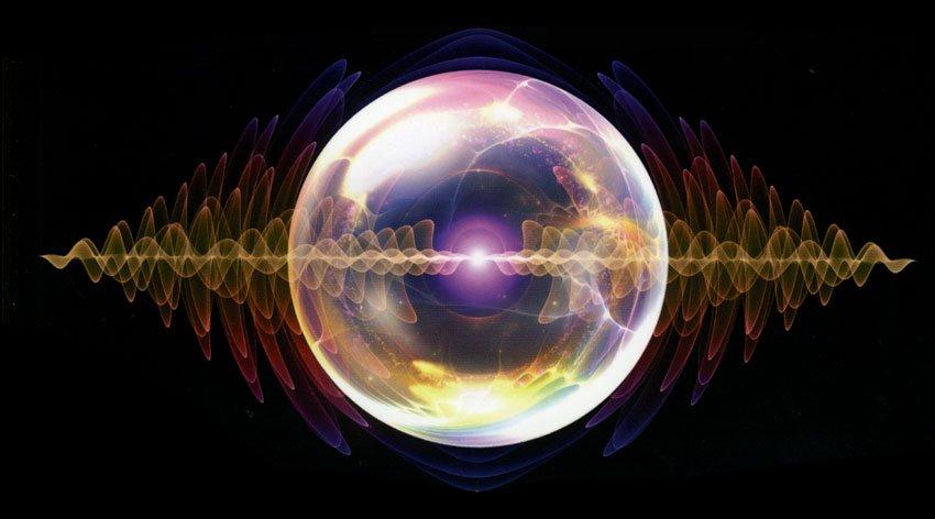 La Medicina dei Profeti e la Dottrina delle due Vie