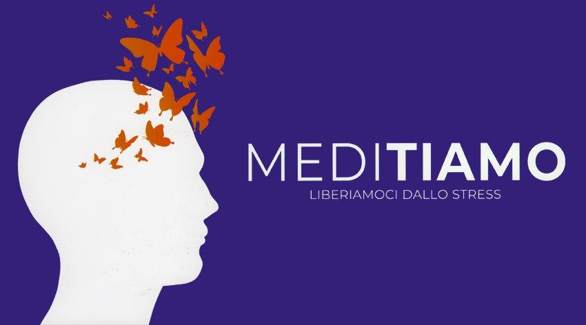 Scopri la Meditazione Moderna