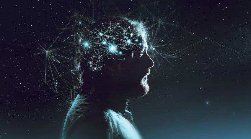 Settimo senso e la mente estesa