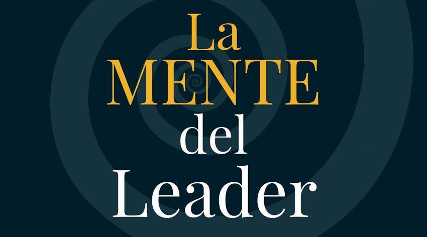 Creare una leadership più umana è possibile