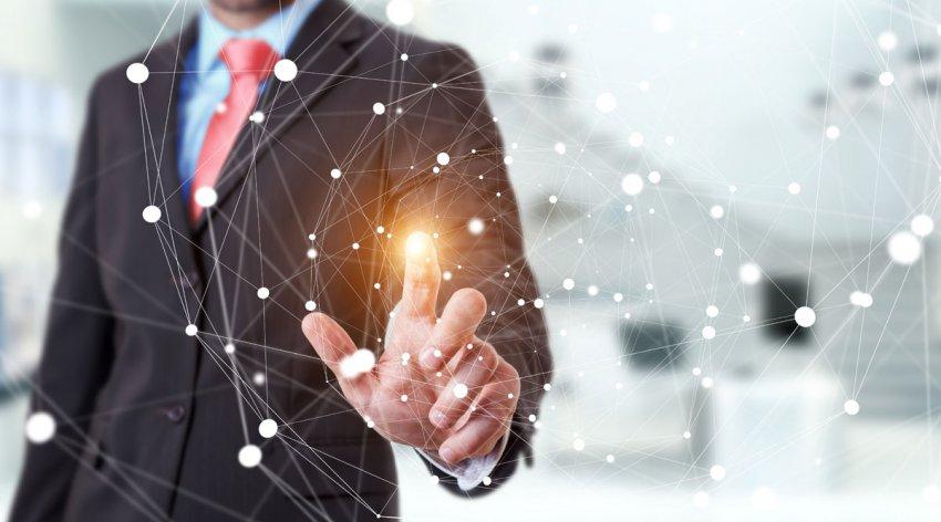 Network Marketing Gestione Team