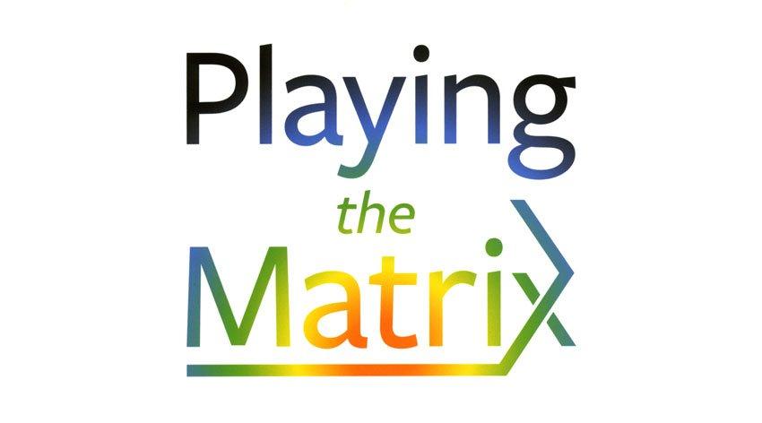 Il segreto della Matrix