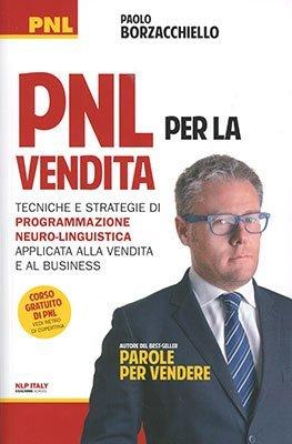 PNL per la Vendita - Prefazione