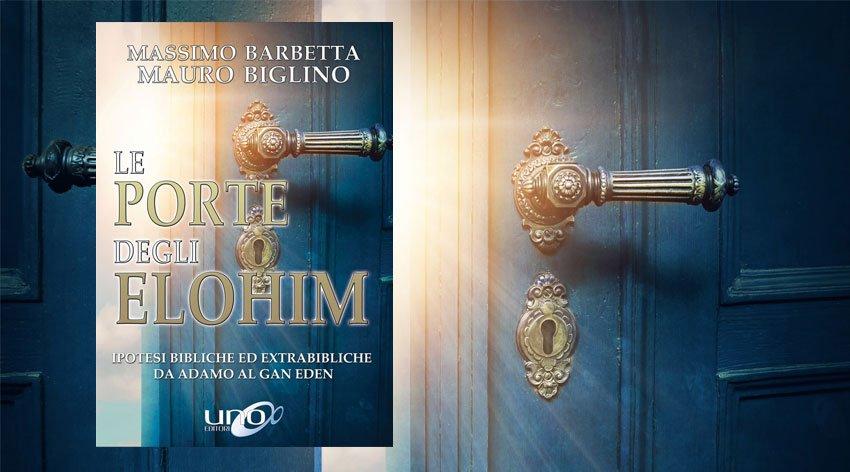 """Gli enigmi dell'origine del nome """"Elohim"""""""