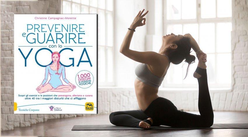 8-membra-yoga-christine-campagnac