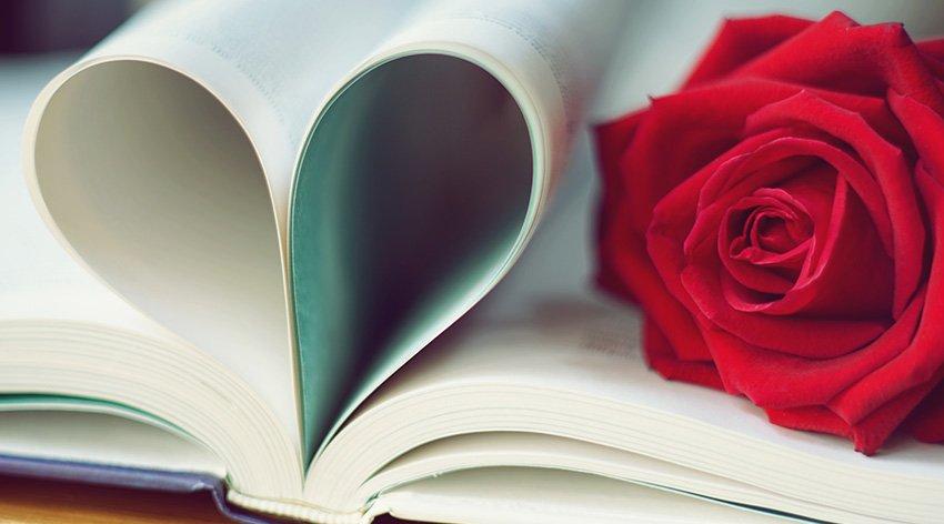 Scegli un regalo San Valentino che scaldi il cuore di chi ami