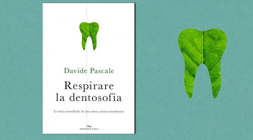 dentosofia-posizione-errata-denti-mandibola