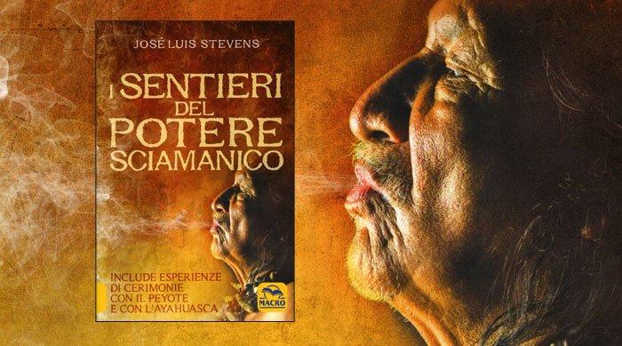 Esperienza sciamanica e cerimonia dell'ayahuasca