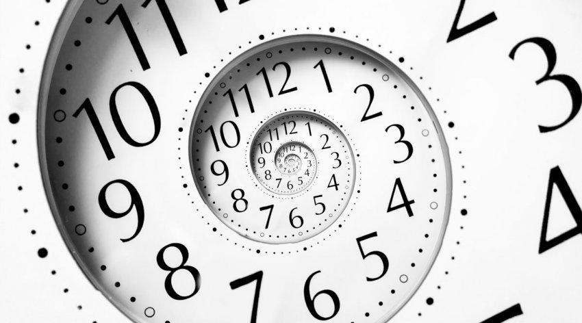 Tempo Reincarnazione e Resurrezione