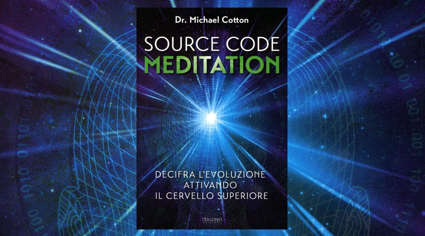 Source Code Meditation: l'inizio di una nuova vita
