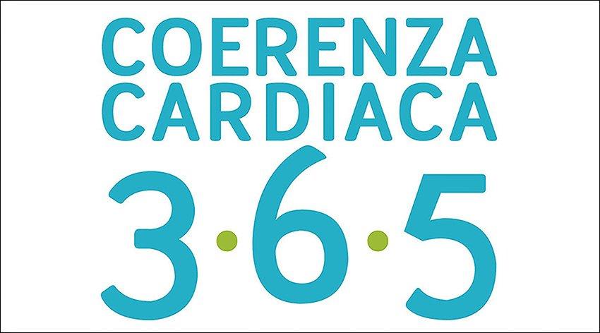 Coerenza cardiaca: quali benefici?