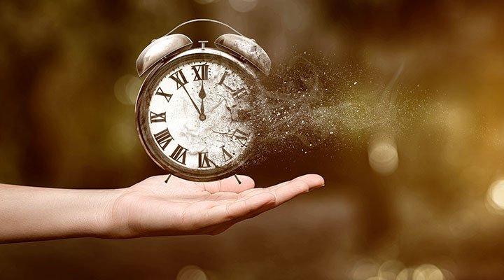 tempo-percezione-neuroscienze-psicanalisi