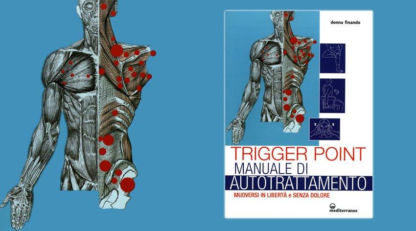 Postura e dolori muscolari