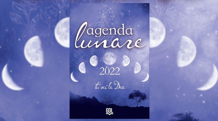 L'anno lunare della Madre Terra
