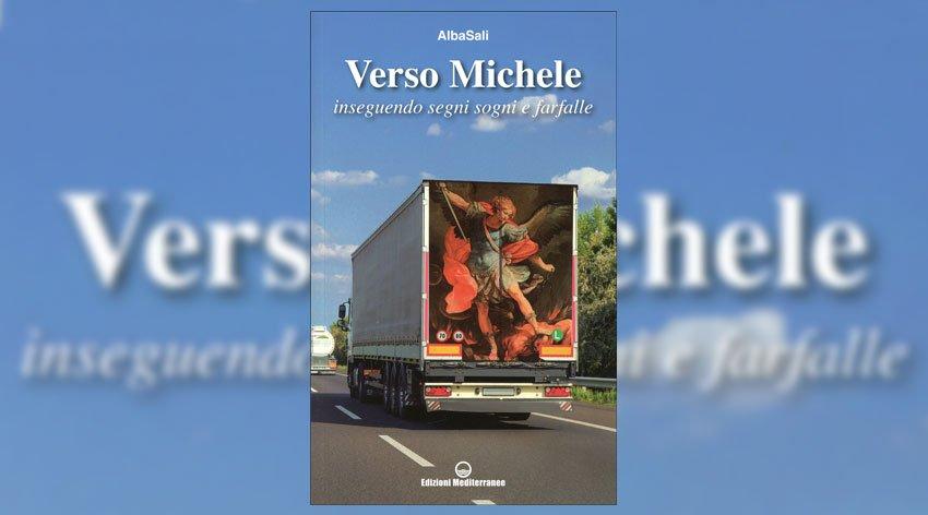 Dialogo sottile con l'Arcangelo Michele