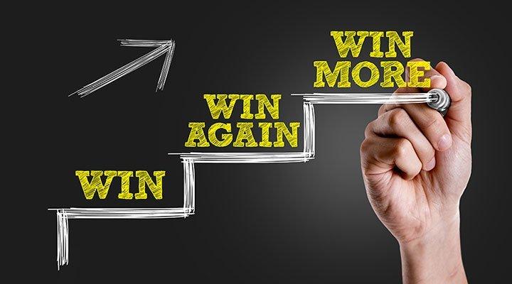 vittoria-desiderio-motivazione