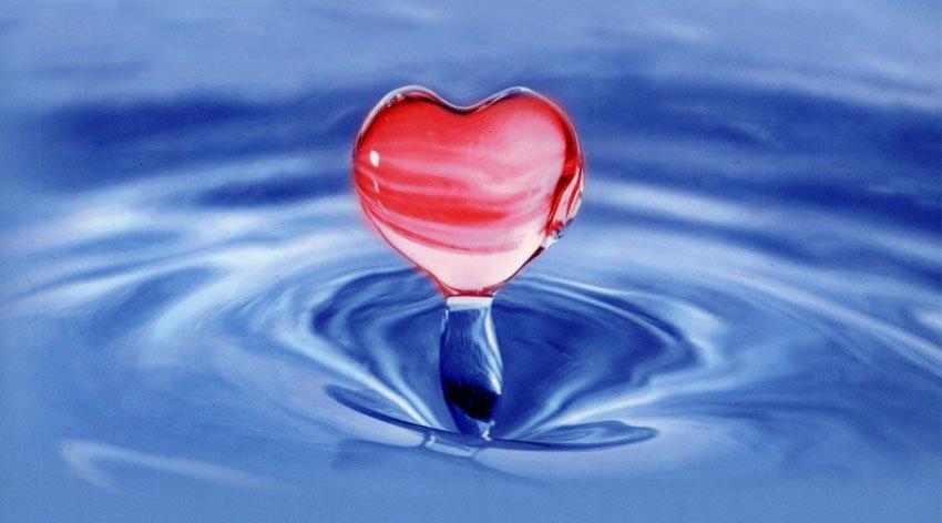 Vivere senza limiti ascoltando il tuo cuore