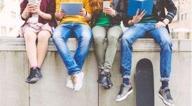 Bambini o Ragazzi? Comprendere il Modo di Comunicare degli Adolescenti