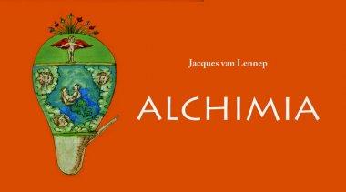 Alchimia: origine di una parola
